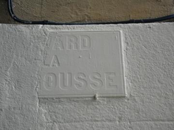 medium_ard-la-ousse.jpg