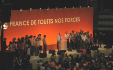 medium_bayrou-lyon2-blog.jpg