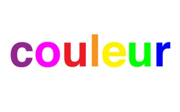 medium_couleur-blog.jpg