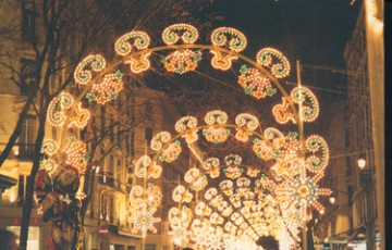 medium_illuminations-2003-1.jpg