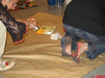 medium_painted-feet.jpg