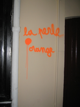 medium_perle-orange-2.jpg