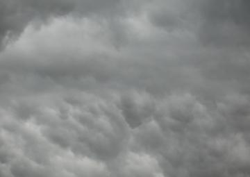 medium_storm-1.jpg