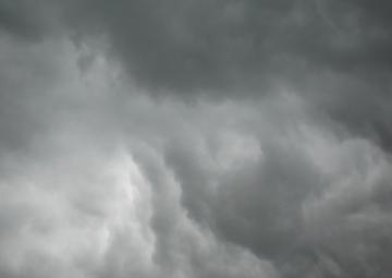 medium_storm-2.jpg
