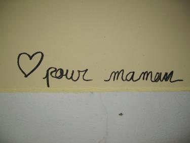 pour-maman-1.jpg