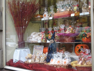HalloweenShowcase-5.jpg