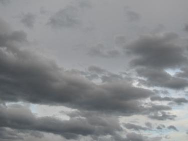 15_04_09-4.jpg