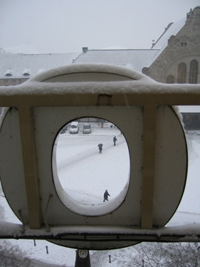 Snow-Metz-2.jpg