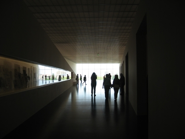 Pompidou-10.jpg