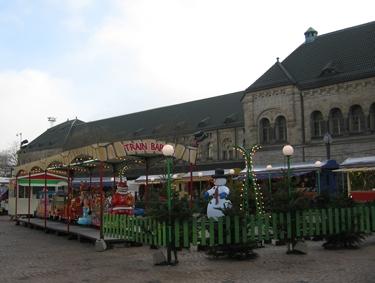 gare-de-Metz-7.jpg