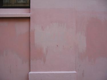 mur-secret.jpg