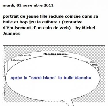 bulle blanche.JPG