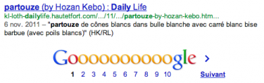 Daily-GooglePartouze.png
