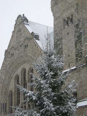 Snow-Metz-8.jpg