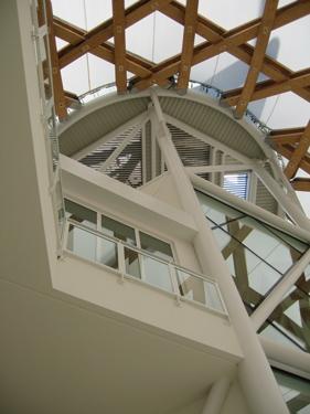 Pompidou-2.jpg