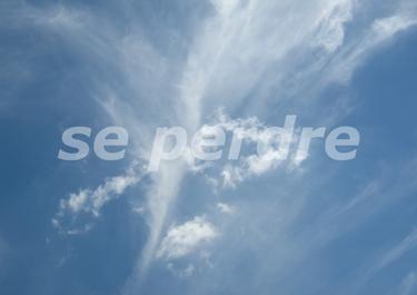 sky-se-perdre-3-DL.jpg