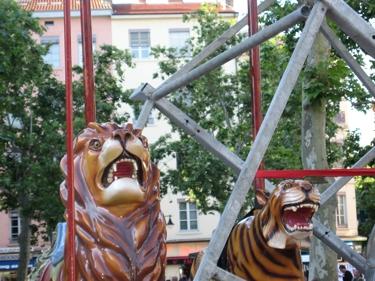 merry-go-round-2.jpg