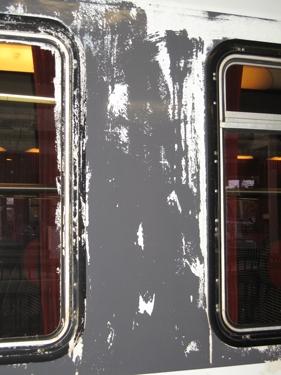 scrubed-train-1.jpg