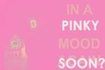 PINKY MOOD.jpg