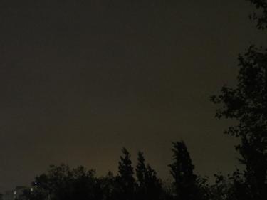 ciel,nuit