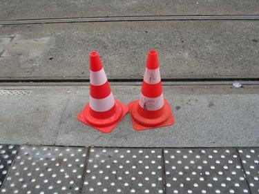 twin-cones-2.jpg