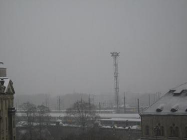 Snow-Metz-7.jpg