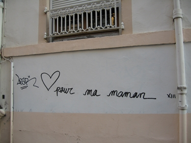 pour-maman-3.jpg
