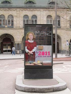 Metz2011-2.jpg