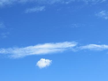 ciel,nuages