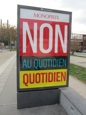 Monoprix-2.jpg
