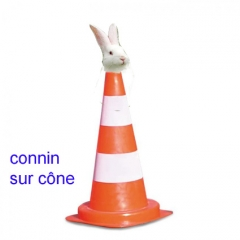 connin.jpg