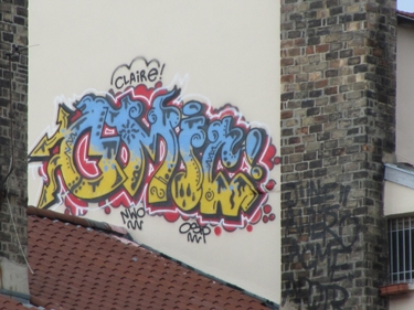 graff,omick,tag,street art,streetart