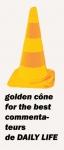 GOLDEN-CÖNE.jpg