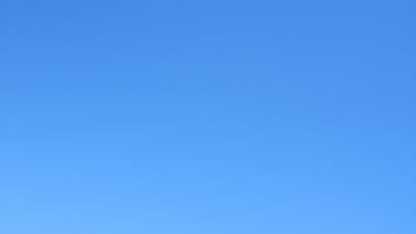 ciel,nuages,couchant