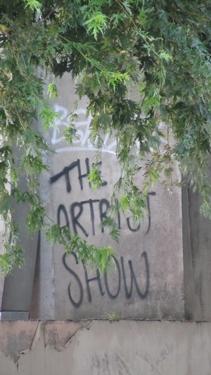 menottes,street art,streetart,graff,graffiti