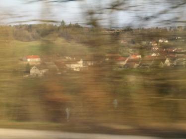 train31_03_09-10.jpg