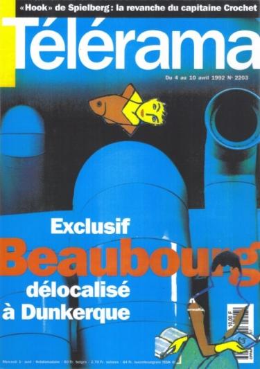 Sylvain_Bravo-1er_avril_1992.jpg