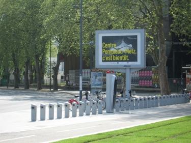 Pompidou-Metz-2.jpg