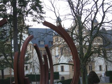 Venet-Metz-1.jpg