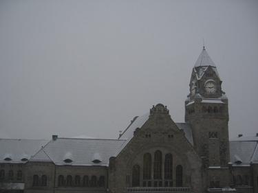 Snow-Metz-4.jpg
