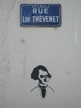 graff-thevenet.jpg