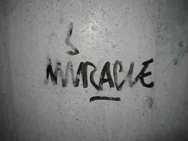 miracle-2.jpg