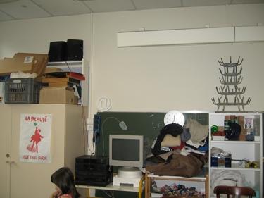 CiniDru2009-1.jpg
