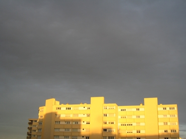 28_11_09.jpg