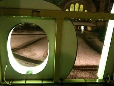 Snow-Metz-30.jpg