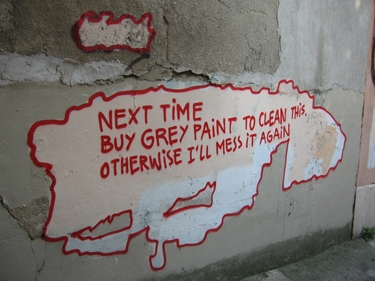 graffiti-eaters-4.jpg