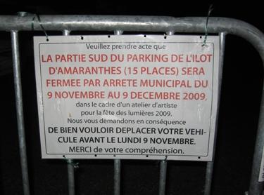 parking-8_12_2009.jpg