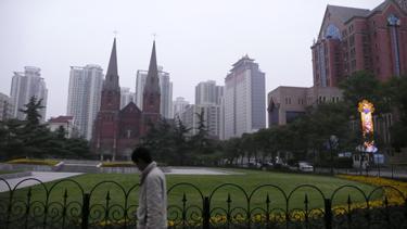 Shangai-2.jpg