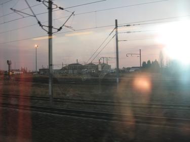 train31_03_09-17.jpg