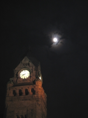 Almost-full-moon.jpg